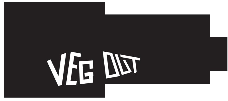 BigSculpt-logo